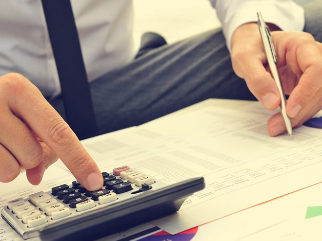 should-you-mortgage-refinance-featured